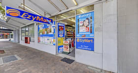 Shop & Retail commercial property sold at Shop  1/250 Pacific Highway Crows Nest NSW 2065