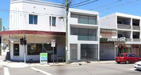 Development / Land commercial property sold at 264 Unwins Bridge Road Sydenham NSW 2044