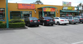 Shop & Retail commercial property sold at 2/2-8 Victor Crescent Narre Warren VIC 3805