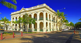 Offices commercial property sold at 186 Quay Street Rockhampton City QLD 4700