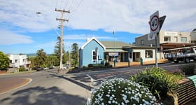 Shop & Retail commercial property sold at 137 Fern Street Gerringong NSW 2534
