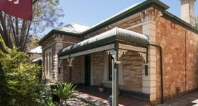 Offices commercial property sold at 17 Melbourne Street North Adelaide SA 5006