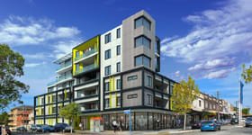 Development / Land commercial property sold at 335-337 Burwood Road Belmore NSW 2192