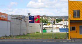 Development / Land commercial property sold at 125 Invermay Road Launceston TAS 7250