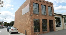 Offices commercial property sold at 11 High Street Berwick VIC 3806
