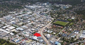 Development / Land commercial property sold at 762-770 Pittwater Road Brookvale NSW 2100