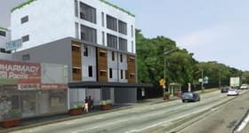 Development / Land commercial property sold at 459-463 Liverpool Road Strathfield NSW 2135