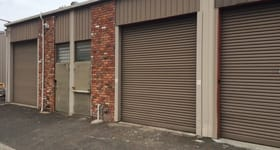 Factory, Warehouse & Industrial commercial property sold at 28/36 Norfolk Court Coburg North VIC 3058