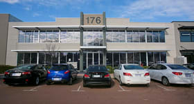 Offices commercial property sold at Suite 6 / 176 Main Street Osborne Park WA 6017