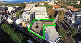 Development / Land commercial property sold at 876-878 Pittwater  Road Dee Why NSW 2099