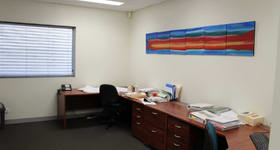Other commercial property sold at Suite 7/303 Maroondah Highway Ringwood VIC 3134