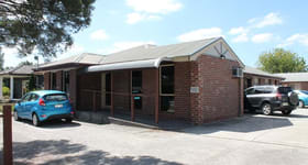 Offices commercial property sold at 46 Main Street Pakenham VIC 3810