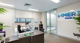 Offices commercial property sold at 5a/82 Keilor Road Essendon North VIC 3041