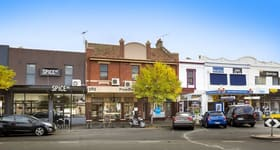 Shop & Retail commercial property sold at 383-387 Bay Street Port Melbourne VIC 3207