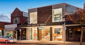 Shop & Retail commercial property sold at 297-299 Hampton Street Hampton VIC 3188