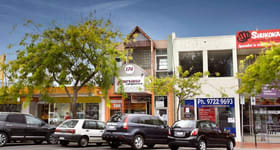 Offices commercial property sold at 174 Main Street Croydon VIC 3136