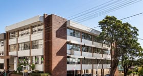 Development / Land commercial property sold at 28 Chandos Street St Leonards NSW 2065