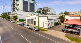 Development / Land commercial property sold at 37-41 Wyandra Street Teneriffe QLD 4005