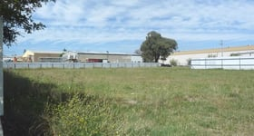 Factory, Warehouse & Industrial commercial property sold at 24-26 Edward St Orange NSW 2800