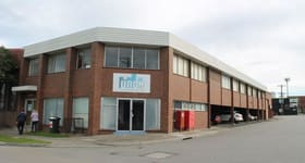 Offices commercial property sold at Unit  1 & /6-12 Airlie Avenue office Dandenong VIC 3175