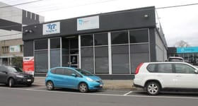 Offices commercial property sold at Suite  1/50 Thomas Street Dandenong VIC 3175