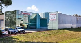 Factory, Warehouse & Industrial commercial property sold at 14 Nyadale Drive Scoresby VIC 3179