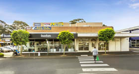 Shop & Retail commercial property sold at 14 Hamilton Place Mount Waverley VIC 3149