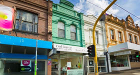 Shop & Retail commercial property sold at 905 Burke Road Camberwell VIC 3124