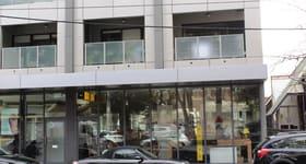 Shop & Retail commercial property sold at 153D High Street Prahran VIC 3181