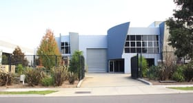 Factory, Warehouse & Industrial commercial property sold at 195 Northcorp Boulevard Broadmeadows VIC 3047