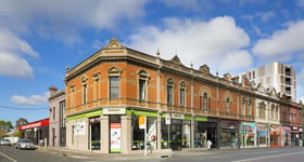 Shop & Retail commercial property sold at 436-444 Burwood Road & 2 St Columbs Street Hawthorn VIC 3122