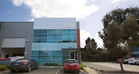Offices commercial property sold at 3/6-7 Gilda Court Mulgrave VIC 3170