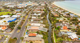 Development / Land commercial property sold at 360 Nepean Highway Frankston VIC 3199