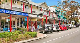 Shop & Retail commercial property sold at Shop 3, 32 Macrossan Street Port Douglas QLD 4877