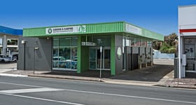 Offices commercial property sold at 365 Prospect Road Blair Athol SA 5084