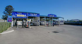 Factory, Warehouse & Industrial commercial property sold at 2072 Frankston Flinders Road Hastings VIC 3915