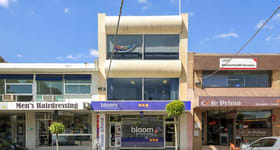 Shop & Retail commercial property sold at 10 Hamilton Place Mount Waverley VIC 3149
