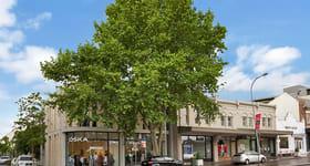 Development / Land commercial property sold at 168-174 Oxford Street Paddington NSW 2021