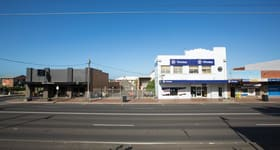 Development / Land commercial property sold at 254-258 Nepean Highway Edithvale VIC 3196