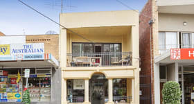 Shop & Retail commercial property sold at 111 Bulleen Road Balwyn North VIC 3104