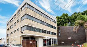Offices commercial property sold at 74 McEvoy Street Alexandria NSW 2015