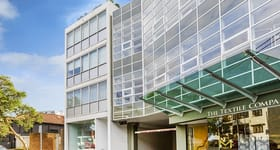 Showrooms / Bulky Goods commercial property sold at 21 Boundary Street Darlinghurst NSW 2010