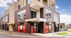 Offices commercial property sold at 2/8 Eddy Street Moonee Ponds VIC 3039