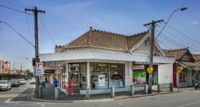 Shop & Retail commercial property sold at 2-4 Holmes Road Moonee Ponds VIC 3039