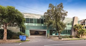 Offices commercial property sold at 262 Burwood Road Hawthorn VIC 3122