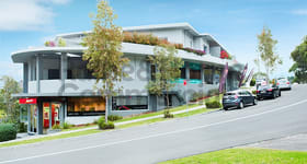 Shop & Retail commercial property sold at Frenchs Forest NSW 2086