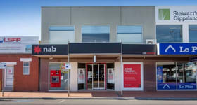 Offices commercial property sold at 102 Main Street Pakenham VIC 3810