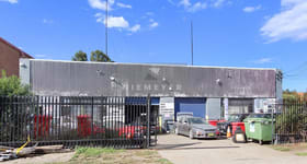 Factory, Warehouse & Industrial commercial property sold at 21-23 Bridge St Rydalmere NSW 2116