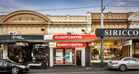 Shop & Retail commercial property sold at 719 Glenferrie Road Hawthorn VIC 3122