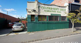 Offices commercial property sold at 6 - 8 Spink Street Brighton VIC 3186